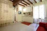 Cities Reference Appartement image #106FR
