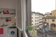 Cities Reference Apartament Fotografie #115Florence