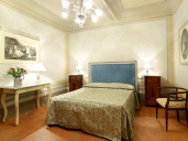 Cities Reference Apartment picture #117cFirenze