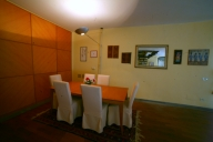 Villas Reference Appartement image #120Florence