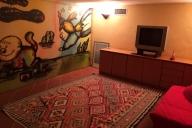 Villas Reference Apartamento fotografia #120Florence