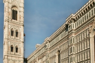 Cities Reference Apartament Fotografie #125bFlorence