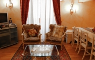 Cities Reference Apartment picture #129Florence