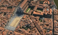 Cities Reference L'Appartamento foto #130Florence