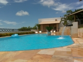 Fortaleza Vacation Apartment Rentals, #100Fortaleza: 5 bedroom, 6 bath, sleeps 14