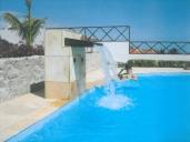 Villas Reference Apartment picture #100Fortaleza