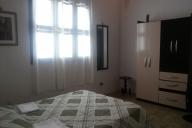 Villas Reference L'Appartamento foto #101Fortaleza