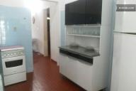 Villas Reference Apartamento fotografia #101Fortaleza