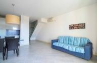 Forte dei Marmi Vacation Apartment Rentals, #100FortedeiMarmi: 2 camera, 2 bagno, Posti letto 6