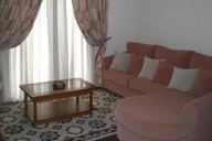 Funchal Vacation Apartment Rentals, #101FUN: 3 camera, 2 bagno, Posti letto 5