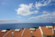 Funchal Vacation Apartment Rentals, #SOF364FUN: 4 dormitorio, 2 Bano, huèspedes 11