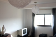 Cities Reference Appartement image #SOF366FUN