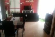 Gaeta Vacation Apartment Rentals, #100Gaeta: 1 dormitorio, 1 Bano, huèspedes 4