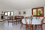Villas Reference Apartment picture #101Gaeta