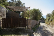 Villas Reference Appartement foto #101Gaeta