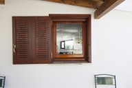 Villas Reference Appartement image #101Gaeta