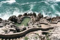 Gaeta Vacation Apartment Rentals, #101aGaeta: 7 bedroom, 4 bath, sleeps 8