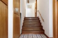 Villas Reference Apartamento fotografia #101aGaeta