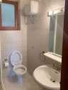 Villas Reference Apartment picture #101cGaeta