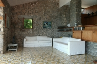 Villas Reference Apartment picture #101cGaeta