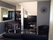 Cities Reference Apartment picture #100Gagny