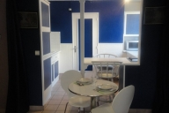 Gagny Seine Saint Denis, France Apartment #100bGagny