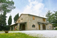 Gambassi Terme Vacation Apartment Rentals, #100GambassiTerme: 4 camera, 1 bagno, Posti letto 8