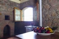 Villas Reference L'Appartamento foto #100GambassiTerme