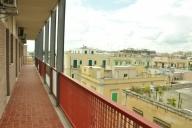 Cities Reference L'Appartamento foto #100Giovinazzo