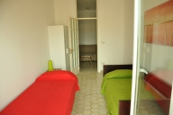 Giovinazzo Vacation Apartment Rentals, #100Giovinazzo: 1 camera, 1 bagno, Posti letto 2