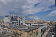 Cities Reference L'Appartamento foto #100dGiovinazzo