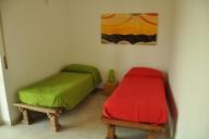 Giovinazzo Vacation Apartment Rentals, #100dGiovinazzo: monovano, 1 bagno, Posti letto 2