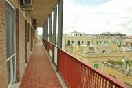 Cities Reference L'Appartamento foto #100eGiovinazzo