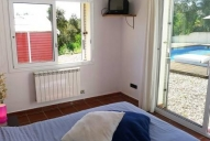 Cities Reference Appartement image #100bGIR