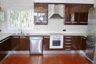 Cities Reference Apartment picture #100bGIR