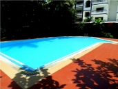 Goa Appartement #100Goa