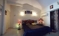 Villas Reference Apartment picture #100Goa