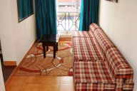Cities Reference Appartement image #100cGOA