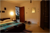 Cities Reference Appartement image #101bGoa