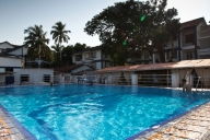 Villas Reference Appartement image #Pending-SOF154dGOA