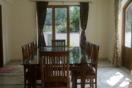 Cities Reference Appartement image #SOF155GOA