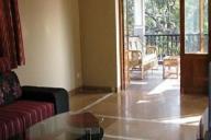 Cities Reference Apartamento fotografia #SOF155GOA