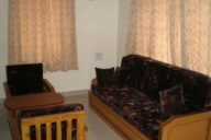 Cities Reference Appartement image #SOF156GOA