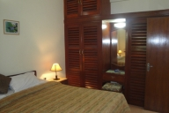 Villas Reference Appartement image #SOF157GOA
