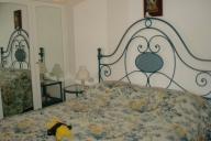 Villas Reference Ferienwohnung Bild #101vGrosseto