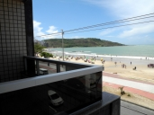 Guarapari, Brazilie Appartement #100Guarapari