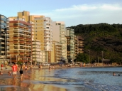 Cities Reference Apartment picture #100Guarapari