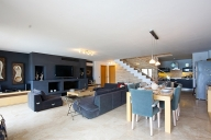 Villas Reference Apartment picture #100Gumbet