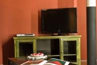 Haro Vacation Apartment Rentals, #Pen-309HAR: 1 Schlafzimmer, 1 Bad, platz 2