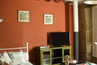 Cities Reference Appartement image #Pen-309HAR